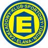 Zdjęcie do artykułu: Elana Toruń - Sparta Brodnica