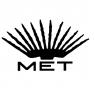 logo Muzeum Etnograficznego