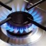 Akcja przewonienia gazu