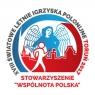 Igrzyska Polonijne z dyscyplinami