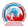 Igrzyska Polonijne coraz bliżej