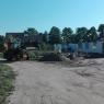 Zdjęcie do artykułu: Krakowska z wpustami