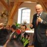 Zdjęcie z galerii Spotkanie przedstawicieli branży turystycznej w Toruniu