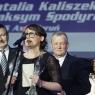 Zdjęcie z galerii Toruński Bal Sportowca 2017