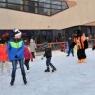 Zdjęcie z galerii Inauguracja ferii zimowych 2017 w Toruniu