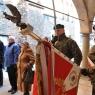 Zdjęcie z galerii 77. rocznica pierwszej wojennej deportacji na Syberię
