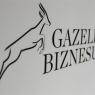 Zdjęcie z galerii Gazele Biznesu 2017