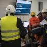 Zdjęcie z galerii Nowa elektrociepłownia gazowa dla Torunia