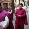 Zdjęcie z galerii Jubileusz 25-lecia diecezji toruńskiej