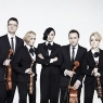 Kayah i Royal String Quartet