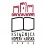 logo książnicy