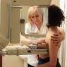 Postanowienie noworoczne? Zrobić mammografię!