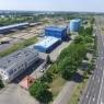 Plan rozwoju Toruńskich Wodociągów