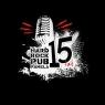 logo HRP Pamela