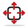 ikona imprezy plenerowej