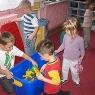 Rekrutacja do szkół i przedszkoli