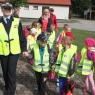 Bezpieczny początek szkoły