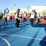 Ministerialne programy dla toruńskiego sportu