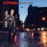 okładka płyty Stinga