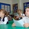 Ruch kadrowy w toruńskich szkołach
