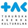 logo TAK