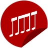 logo Teatru Muzycznego