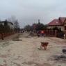Zdjęcie do artykułu: Turkusowa w budowie