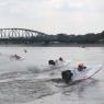 Zdjęcie do artykułu: Weekend ze sportami wodnymi