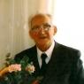 Zdjęcie do artykułu: Wspomnienia redaktora naczelnego