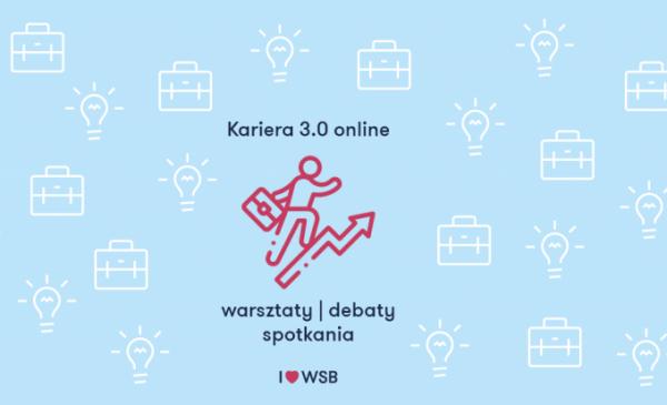 Dream Big - Sala na rekrutacj w Toruniu ul. Wocawska 167