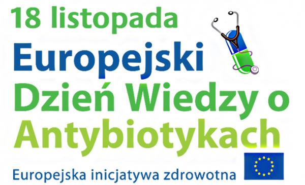 antybiotyki_0.jpg?itok=0sZEuywh&c=6d4e7db63a5dcebe5ad3416f9467acdd