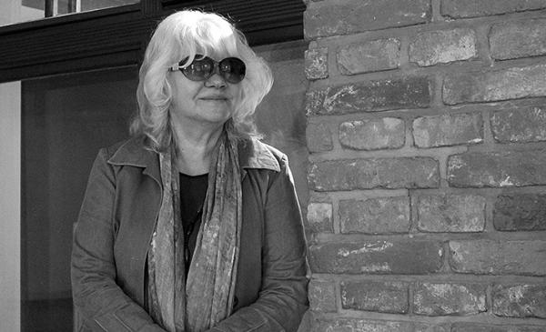 Barbara Kukowicz-Wirowska