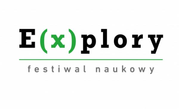 Festiwal odbędzie się w Toruniu