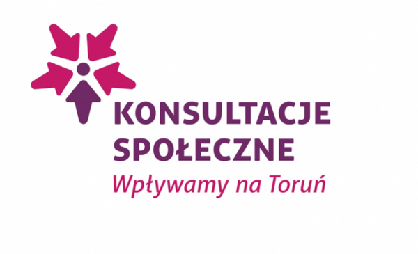Zmieniono Plan konsultacji społecznych na rok 2018