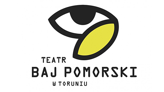 logo Baja Pomorskiego