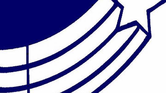 Logo Festiwalu Pieśni i Piosenki Bożonarodzeniowej