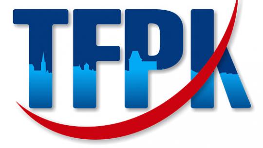 Toruński Fundusz Poręczeń Kredytowych