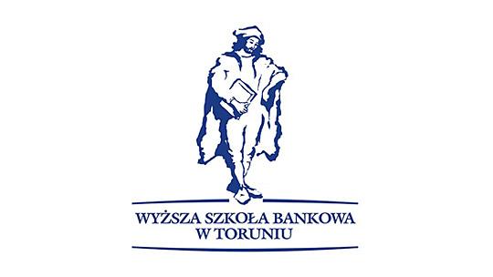 WSB, logo