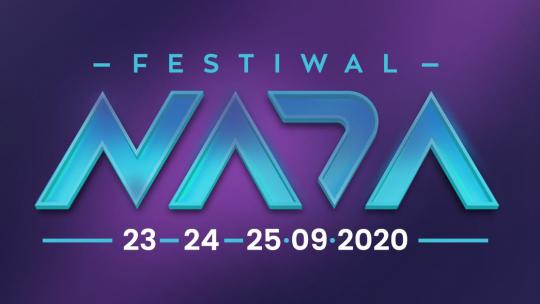 baner festiwalu