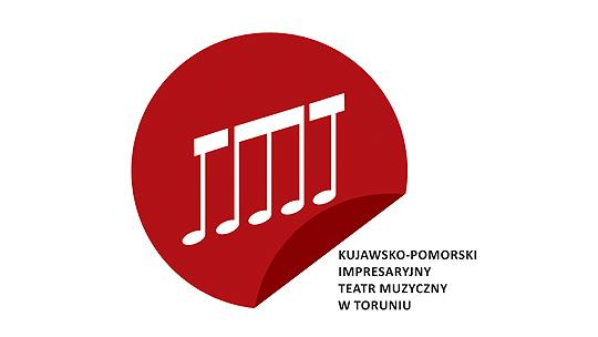 logo teatru