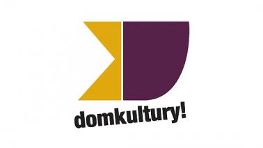 logo DomuKultury!
