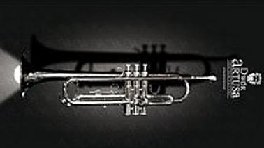 Artus Jazz Festiwal