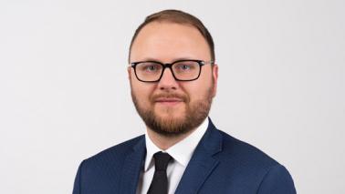 Paweł Gulewski
