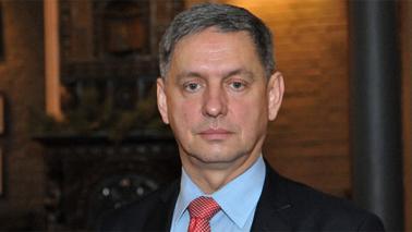 Andrzej Rakowicz