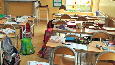 Stypendia szkolne 2015/2016