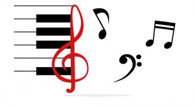 ikona kategorii: koncert