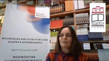 Katarzyna Tomkowiak
