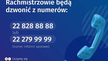 infografika nt. tel. od rachmistrzów