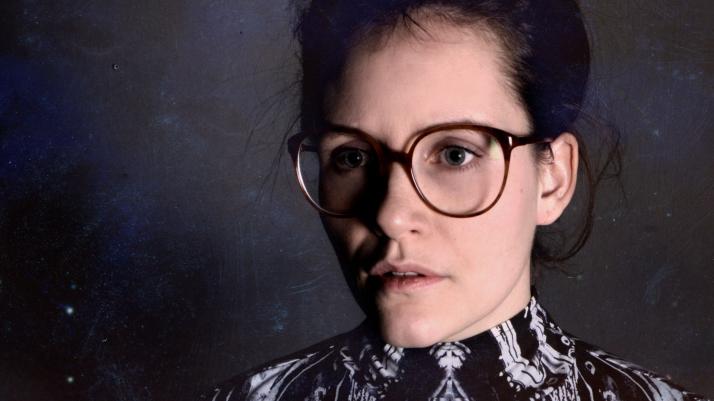 Soley, fot. Ingibjörg Birgisdóttir
