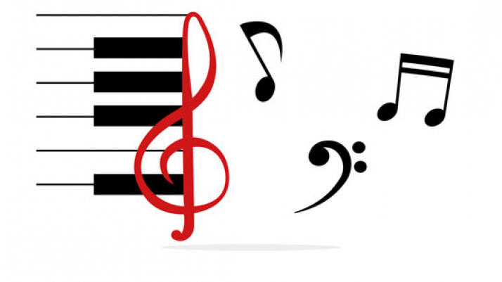 ikona kategorii koncert